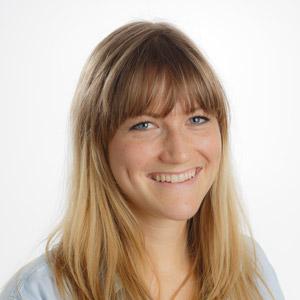 Anna Niedermüller