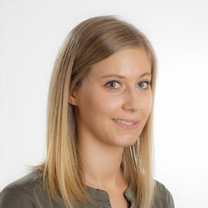 Lisa Weißenböck