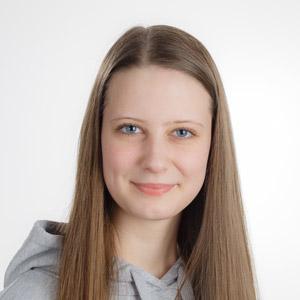 Tanja Graf