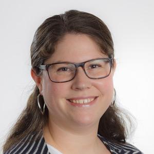 Mag. Barbara Erlacher
